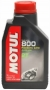 800 2T FACTORY LINE ROAD RACING