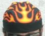 Šátek - 3 blaze