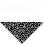 Šátek na nos - Motor