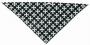 Šátek na nos - Malt