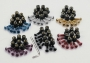 Šroubky na plexi OXFORD OF983