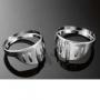 Štítky na blinkry TECH GLIDE pro Hondu HWH 661-051