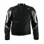 Textilní bunda Roleff SPORTS RO 326